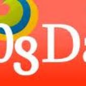 روز جهانی وبلاگ