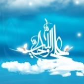 علی علیه السلام در آینه قرآن