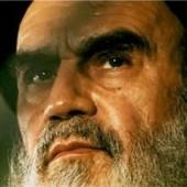 بازخوانی وصیتنامه سیاسی- الهی امام خمینی رحمه الله علیه