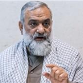 آقای رئیس جمهور! نپسندید که ملت ایران به بردگی برود!