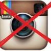 واشنگتن: از رفع فیلتر اینستاگرام در ایران دلگرم شدیم!