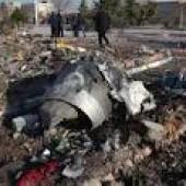 سقوط هواپیمای اوکراینی؛ از تکرار تاریخ تا مسئولیتپذیری ایران