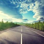 مسیر کرامت