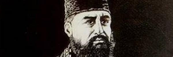 عزل امیرکبیر از صدارت